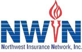 Northwestern Car Insurance >> Home Northwest Insurance